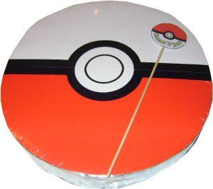 Pokemonbal